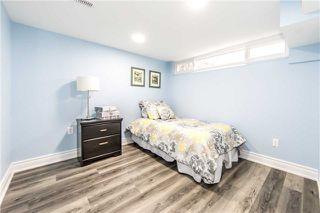Photo 11: 2 Ravenrock Crt in Toronto: Parkwoods-Donalda Freehold for sale (Toronto C13)  : MLS®# C3762824