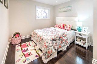 Photo 7: 2 Ravenrock Crt in Toronto: Parkwoods-Donalda Freehold for sale (Toronto C13)  : MLS®# C3762824