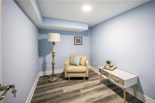 Photo 12: 2 Ravenrock Crt in Toronto: Parkwoods-Donalda Freehold for sale (Toronto C13)  : MLS®# C3762824