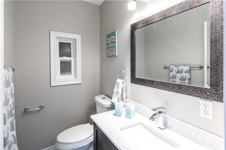 Photo 9: 2 Ravenrock Crt in Toronto: Parkwoods-Donalda Freehold for sale (Toronto C13)  : MLS®# C3762824