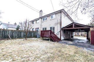 Photo 15: 2 Ravenrock Crt in Toronto: Parkwoods-Donalda Freehold for sale (Toronto C13)  : MLS®# C3762824