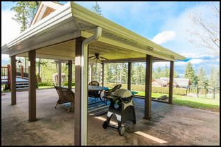 Photo 17: 3191 Northeast Upper Lakeshore Road in Salmon Arm: Upper Raven House for sale : MLS®# 10133310