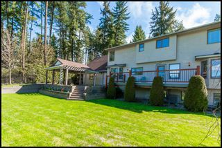Photo 35: 3191 Northeast Upper Lakeshore Road in Salmon Arm: Upper Raven House for sale : MLS®# 10133310