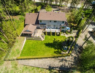 Photo 94: 3191 Northeast Upper Lakeshore Road in Salmon Arm: Upper Raven House for sale : MLS®# 10133310
