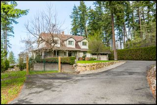 Photo 8: 3191 Northeast Upper Lakeshore Road in Salmon Arm: Upper Raven House for sale : MLS®# 10133310