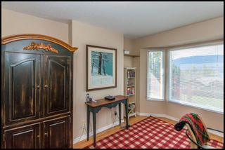 Photo 66: 3191 Northeast Upper Lakeshore Road in Salmon Arm: Upper Raven House for sale : MLS®# 10133310