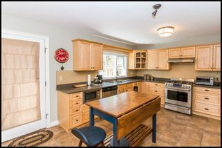 Photo 49: 3191 Northeast Upper Lakeshore Road in Salmon Arm: Upper Raven House for sale : MLS®# 10133310