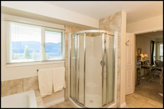 Photo 74: 3191 Northeast Upper Lakeshore Road in Salmon Arm: Upper Raven House for sale : MLS®# 10133310
