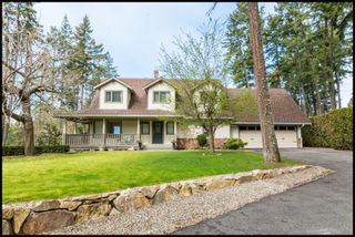 Photo 9: 3191 Northeast Upper Lakeshore Road in Salmon Arm: Upper Raven House for sale : MLS®# 10133310