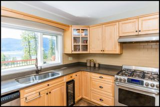 Photo 50: 3191 Northeast Upper Lakeshore Road in Salmon Arm: Upper Raven House for sale : MLS®# 10133310