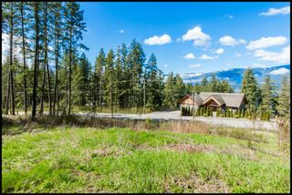 Photo 29: 3191 Northeast Upper Lakeshore Road in Salmon Arm: Upper Raven House for sale : MLS®# 10133310