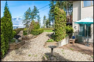 Photo 25: 3191 Northeast Upper Lakeshore Road in Salmon Arm: Upper Raven House for sale : MLS®# 10133310