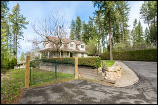 Photo 13: 3191 Northeast Upper Lakeshore Road in Salmon Arm: Upper Raven House for sale : MLS®# 10133310
