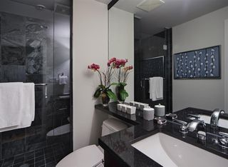 Photo 13: 1404 1281 W CORDOVA STREET in Vancouver: Coal Harbour Condo for sale (Vancouver West)  : MLS®# R2293960