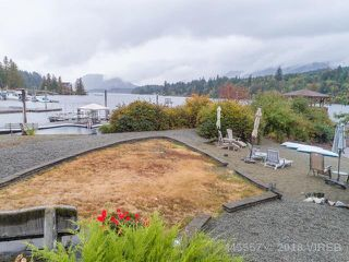 Photo 39: 375 POINT IDEAL DRIVE in LAKE COWICHAN: Z3 Lake Cowichan House for sale (Zone 3 - Duncan)  : MLS®# 445557