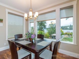 Photo 10: 375 POINT IDEAL DRIVE in LAKE COWICHAN: Z3 Lake Cowichan House for sale (Zone 3 - Duncan)  : MLS®# 445557