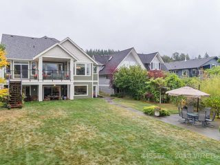 Photo 42: 375 POINT IDEAL DRIVE in LAKE COWICHAN: Z3 Lake Cowichan House for sale (Zone 3 - Duncan)  : MLS®# 445557