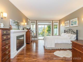 Photo 15: 375 POINT IDEAL DRIVE in LAKE COWICHAN: Z3 Lake Cowichan House for sale (Zone 3 - Duncan)  : MLS®# 445557
