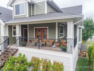 Photo 64: 375 POINT IDEAL DRIVE in LAKE COWICHAN: Z3 Lake Cowichan House for sale (Zone 3 - Duncan)  : MLS®# 445557