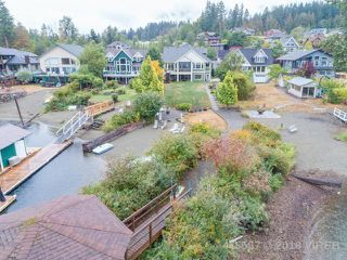 Photo 46: 375 POINT IDEAL DRIVE in LAKE COWICHAN: Z3 Lake Cowichan House for sale (Zone 3 - Duncan)  : MLS®# 445557