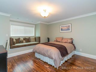 Photo 18: 375 POINT IDEAL DRIVE in LAKE COWICHAN: Z3 Lake Cowichan House for sale (Zone 3 - Duncan)  : MLS®# 445557
