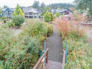 Photo 43: 375 POINT IDEAL DRIVE in LAKE COWICHAN: Z3 Lake Cowichan House for sale (Zone 3 - Duncan)  : MLS®# 445557