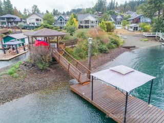 Photo 44: 375 POINT IDEAL DRIVE in LAKE COWICHAN: Z3 Lake Cowichan House for sale (Zone 3 - Duncan)  : MLS®# 445557