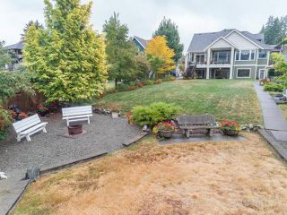 Photo 38: 375 POINT IDEAL DRIVE in LAKE COWICHAN: Z3 Lake Cowichan House for sale (Zone 3 - Duncan)  : MLS®# 445557