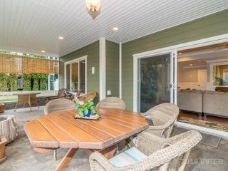Photo 34: 375 POINT IDEAL DRIVE in LAKE COWICHAN: Z3 Lake Cowichan House for sale (Zone 3 - Duncan)  : MLS®# 445557