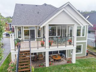 Photo 49: 375 POINT IDEAL DRIVE in LAKE COWICHAN: Z3 Lake Cowichan House for sale (Zone 3 - Duncan)  : MLS®# 445557