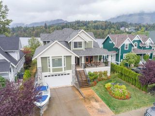 Photo 61: 375 POINT IDEAL DRIVE in LAKE COWICHAN: Z3 Lake Cowichan House for sale (Zone 3 - Duncan)  : MLS®# 445557