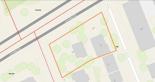 Photo 2: 2830 Carling Avenue: Vacant Land for sale (Britannia Park)