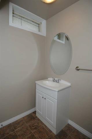 Photo 17: 7303 132 AV NW: Edmonton House for sale : MLS®# E4014283