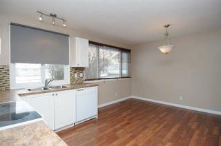 Photo 8: 7303 132 AV NW: Edmonton House for sale : MLS®# E4014283