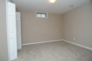 Photo 14: 7303 132 AV NW: Edmonton House for sale : MLS®# E4014283