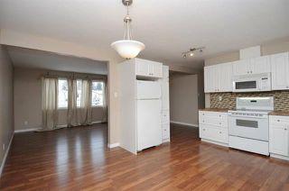 Photo 10: 7303 132 AV NW: Edmonton House for sale : MLS®# E4014283