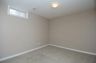 Photo 16: 7303 132 AV NW: Edmonton House for sale : MLS®# E4014283