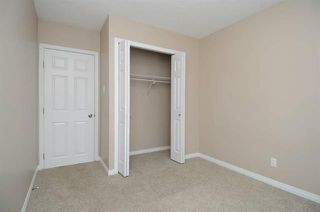 Photo 15: 7303 132 AV NW: Edmonton House for sale : MLS®# E4014283
