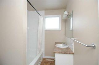 Photo 9: 7303 132 AV NW: Edmonton House for sale : MLS®# E4014283