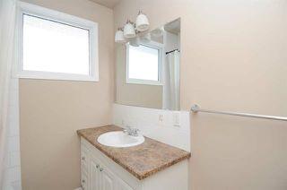 Photo 19: 7303 132 AV NW: Edmonton House for sale : MLS®# E4014283