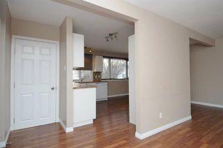 Photo 6: 7303 132 AV NW: Edmonton House for sale : MLS®# E4014283