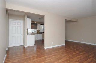 Photo 4: 7303 132 AV NW: Edmonton House for sale : MLS®# E4014283