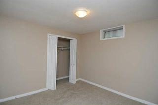 Photo 13: 7303 132 AV NW: Edmonton House for sale : MLS®# E4014283