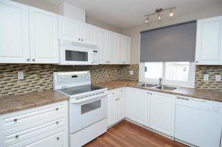 Photo 12: 7303 132 AV NW: Edmonton House for sale : MLS®# E4014283