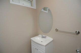 Photo 11: 7303 132 AV NW: Edmonton House for sale : MLS®# E4014283