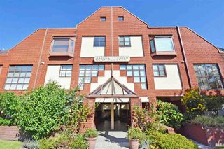 Photo 20: 6 2485 CORNWALL AVENUE in Vancouver: Kitsilano Townhouse for sale (Vancouver West)  : MLS®# R2308764