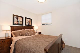 Photo 17: 6 2485 CORNWALL AVENUE in Vancouver: Kitsilano Townhouse for sale (Vancouver West)  : MLS®# R2308764