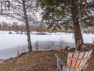 Photo 19: 30 - 321 YORKTON AVE in PENTICTON: House for sale : MLS®# 176806