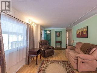 Photo 8: 30 - 321 YORKTON AVE in PENTICTON: House for sale : MLS®# 176806