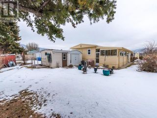Photo 15: 30 - 321 YORKTON AVE in PENTICTON: House for sale : MLS®# 176806